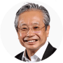 Alvin Hew