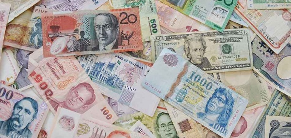 Choosing the Right Functional Currency