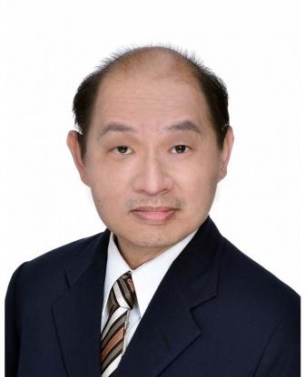Sim Kwong Huey